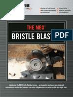 Bristle_Blaster_Brochure SSPC SP 11