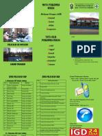 Leaflet Rekam Medik.docx