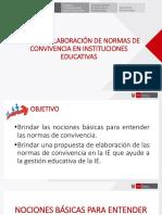 3 PPT Normas de Convivencia.pptx