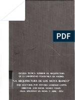 ANTON_CAPITEL.pdf