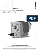 prominent beta4b.pdf
