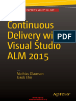 Continuous Delivery with Visual Studio ALM 2015.pdf