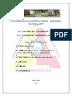 INFORME-3-INGE (1).docx