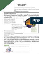 2012 Taller la tierra y sus transformacionesFisica Octavo.docx