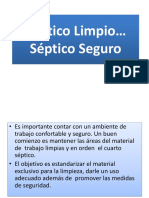 Séptico Limpio.pptx