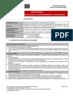 IPE 1_PLAN DE ACOMPAÑAMIENTO 10022016.docx