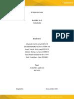 Estudio de caso ACTIVIDAD 2 - EVALUATIVA maribell.docx