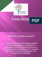 Trade Secrets n Trademarks.pdf
