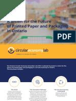 Vision-Future-Printed-Paper-Packaging-CIEL-1.pdf
