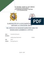 Chafloque_Mejia_Proyecto_CATV Version3.1_unlocked.pdf