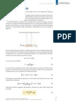 cap5_par5_PendoloBalistico.pdf
