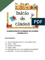 PROGRAMA BUENA ACOGIDA 2019.docx