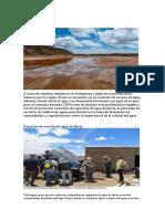 PROGRAMA DE AVASTESIMIENTO DEL AGUA EN BOLIVIA.docx