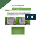 resultados de germinacion.docx