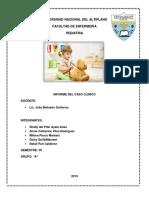 CASO-CLINICO-2019-PEDIATRIA (Recuperado automáticamente).docx