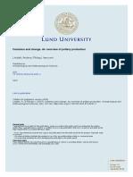 1670632.pdf