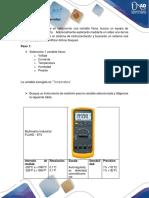 Electronica de potencia fase 1.docx