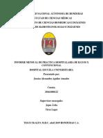 Informe Abril - Jessica Aguilar.docx