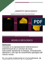 Modelamiento Geológico (1).pptx