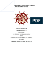 LUCIA CARATULA.docx