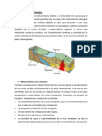 GEOLOGIA-PARTE-111.docx