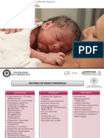 c 14 Trancision Neonatal