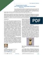 632-1205-1-PB.pdf