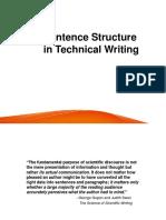 technical-vwriting 2.pptx