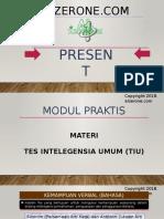 2A. MODUL PRAKTIS TIU ALZERONE.COM.pptx