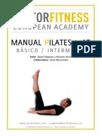 MANUAL Pilates Suelo SEA - Básico Intermedio def.pdf