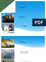 270865925-Evidence-Personal-Likes.pdf