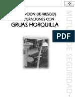 Prevencion de Riesgos - Operación Grúas Horquilla (2).pdf