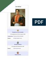 Simón Bolívar.docx