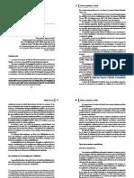 cabrera daniel cap 5.pdf