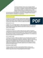 medio-ambiente-cornejo.docx