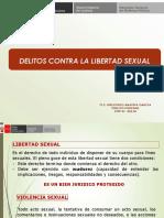 VIOLACION SEXUAL.docx