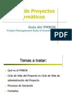 GPI-2010-IV-Sesion 4.ppt