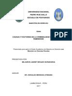 BC-TES-TMP-386.pdf