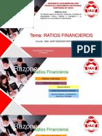 DIAPOSITIVAS ANALISIS FINANCIERO E INTERPRETACION -2019-CONTABILIDAD.pptx