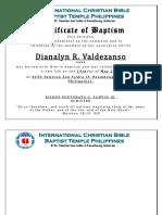 BAPTISM 123.docx