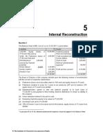 Bv2018 Revised Conceptual Framework