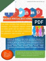 S2_REDES SOCIALES como Recurso Educativo.docx