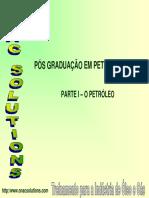 Parte 1 - O Petroleo.pdf