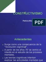2 Constructivismo.ppt