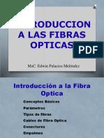 Curso FO - 01 - EFPM( OFICIAL ).pptx