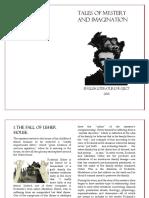 English Literature Project.docx
