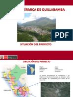 Comunicado Desarrollo Energetico de La Regioni