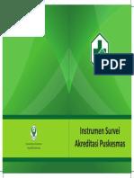 Cover Instrumen Akreditasi Puskesmas.pdf