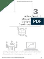 Texto_9_Aplicacoes_do_Mapeamento_de_Competencias_a_Gestao_de_Pessoas_pdf_pdf.pdf