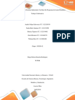 Paso1_Modelar _y_Simular_Sistemas_Industriales_Grupo42.docx